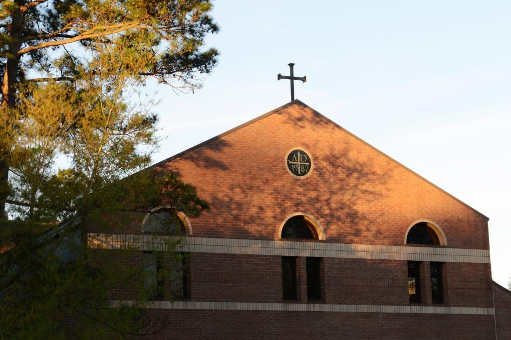 Explore Membership - Strawbridge United Methodist Church