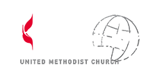 Strawbridge United Methodist Church Logo